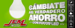 Ofertas de Ferreterías  en el folleto de Ferretería Espinoza en Quito
