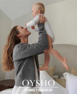 Catálogo Oysho ( 13 días más )