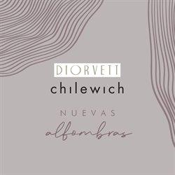 Catálogo Diorvett ( 27 días más )
