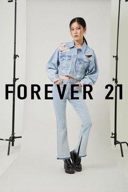 Ofertas de Ropa, Zapatos y Complementos en el catálogo de Forever 21 ( Más de un mes)