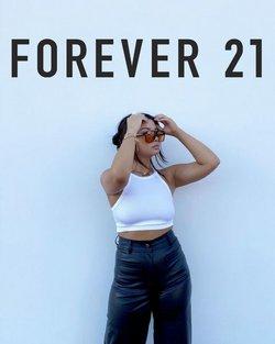 Ofertas de Ropa, Zapatos y Complementos en el catálogo de Forever 21 ( 16 días más)