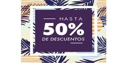 Ofertas de Sumbawa  en el folleto de Guayaquil