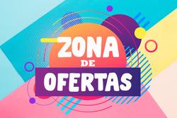 Cupón Chiquimar en Ibarra ( 2 días más )