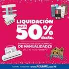 Catálogo Polipapel en Guayaquil ( Caducado )