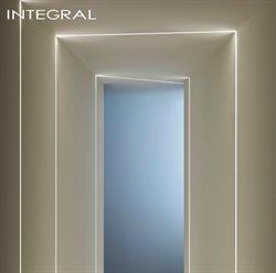 Ofertas de Hogar y Muebles en el catálogo de Integral Iluminación en Guayaquil ( Más de un mes )