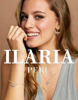 Ofertas de Ilaria en el catálogo de Ilaria ( Más de un mes)