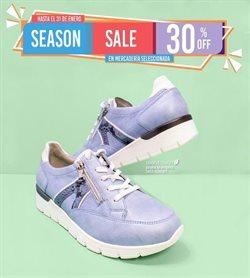 Ofertas de Ropa, Zapatos y Complementos en el catálogo de Doctor Pie en Manta ( 9 días más )