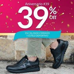 Ofertas de Ropa, Zapatos y Complementos en el catálogo de Doctor Pie ( Vence hoy)