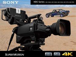 Catálogo Sony ( Más de un mes )