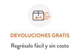 Ofertas de Linio  en el folleto de Quito