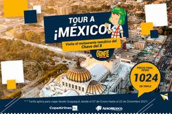 Cupón Sol Caribe en Quito ( Más de un mes )