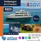 Catálogo Atlas Viajes ( Caducado )