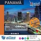 Ofertas de Viajes y Ocio en el catálogo de Atlas Viajes en Manta ( 4 días más )