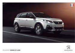 Ofertas de Carros, Motos y Repuestos en el catálogo de Peugeot ( 6 días más)