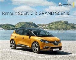 Catálogo Renault en Cuenca ( Más de un mes )
