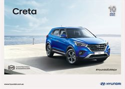 Catálogo Hyundai en Duran ( 10 días más )