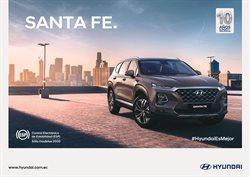 Catálogo Hyundai en Machala ( Más de un mes )