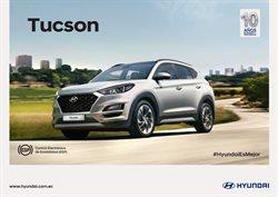 Ofertas de Carros, Motos y Repuestos en el catálogo de Hyundai en Manta ( Más de un mes )