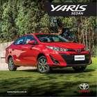 Ofertas de Carros, Motos y Repuestos en el catálogo de Toyota en Huaquillas ( Más de un mes )