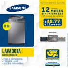 Cupón Samsung ( 15 días más )