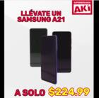 Cupón Samsung en Santa Rosa ( Publicado hoy )