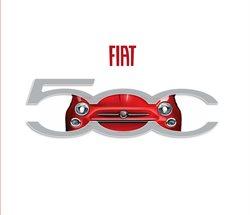 Catálogo Fiat ( Caducado )