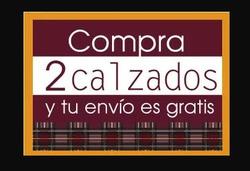 Ofertas de Ponti  en el folleto de Quito