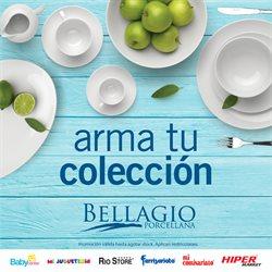 Ofertas de Hipermarket  en el folleto de Guayaquil