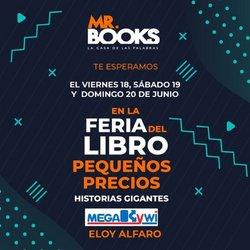 Ofertas de Viajes y Ocio en el catálogo de Mr Books ( Publicado hoy)