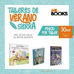 Ofertas de Viajes y Ocio en el catálogo de Mr Books ( 7 días más)