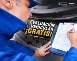 Ofertas de Automotores Continental  en el folleto de Quito