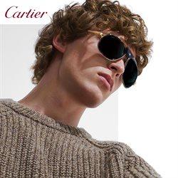 Catálogo Cartier ( 24 días más )