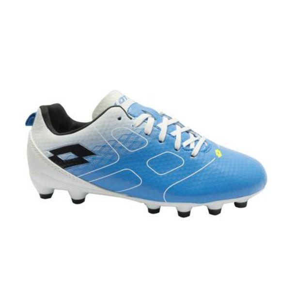 Oferta de Zapato Fútbol Lotto Maestro 700 FG (T6966) por 49,3€