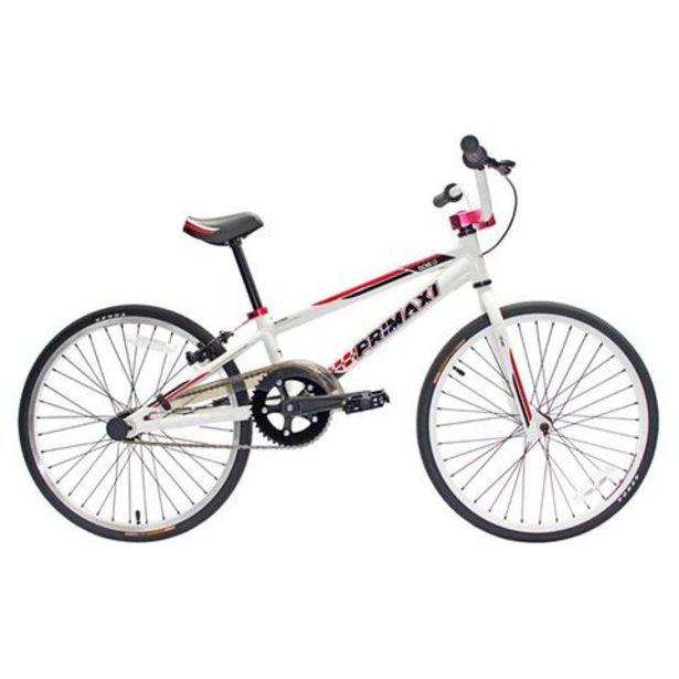 """Oferta de Bicicleta 104 Race Junior Sz18.5""""  Primaxi por 391,99€"""