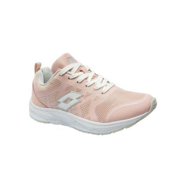 Oferta de Zapato Mujer Dinamica ( E1847 ) por 58,9€