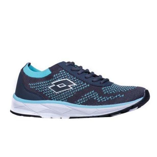 Oferta de Zapato Moda Lotto RUN19-2 SPEEDRIDE 700 M. (E1892) por 55,9€