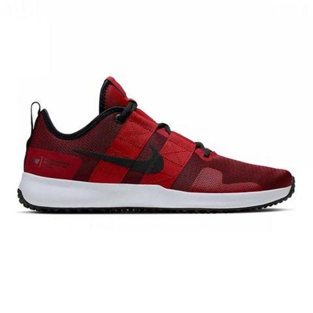 Oferta de Zapato Nike Moda Varsity (1239600) por 115,9€