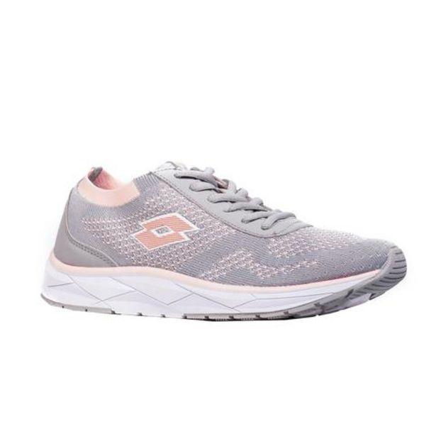 Oferta de Zapato Moda Lotto RUN19-2 SPEEDRIDE 700 M. (E1891) por 55,9€