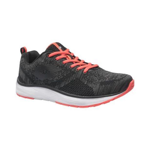 Oferta de Zapato Moda Lotto OUT19-1 POTHIA (E1880) por 58,9€