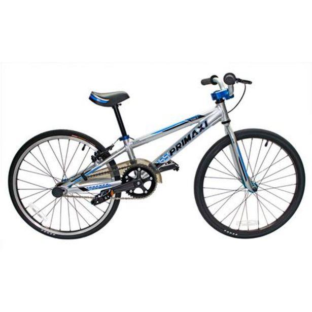 """Oferta de Bicicleta 104 Race Mini Sz17.5"""" Primaxi por 391,99€"""