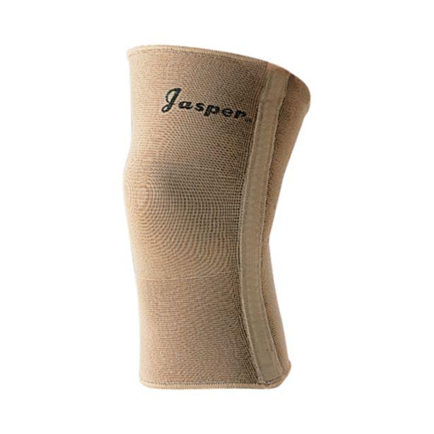 Oferta de Rodillera Estabilizadora Jasper (JAS-N005J-1) por 9,05€