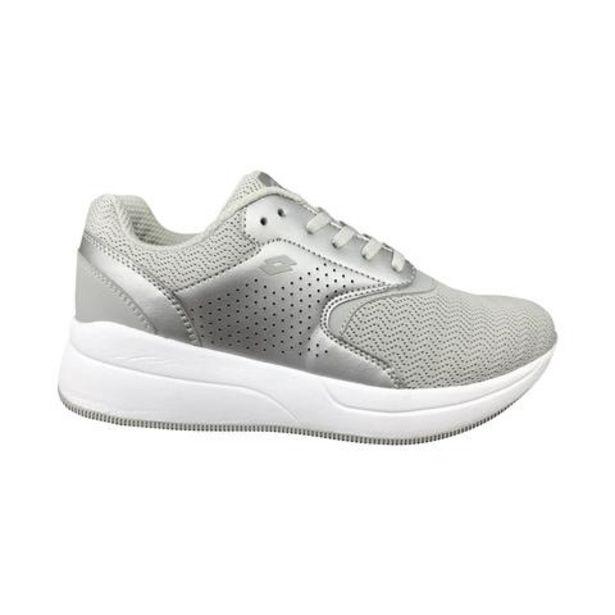 Oferta de Zapato Moda Lotto Queen AMF Mujer  (ZLT.210712.1JK-55) por 62,9€