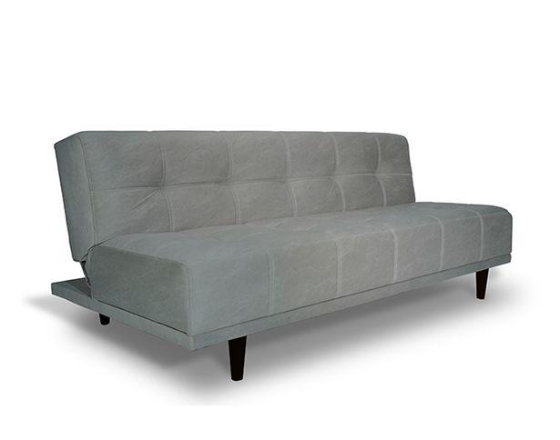 Oferta de Sofá cama Spring por 360,46€