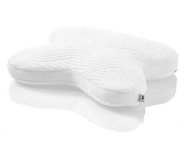 Oferta de Ombracio Pillow  por 201,6€