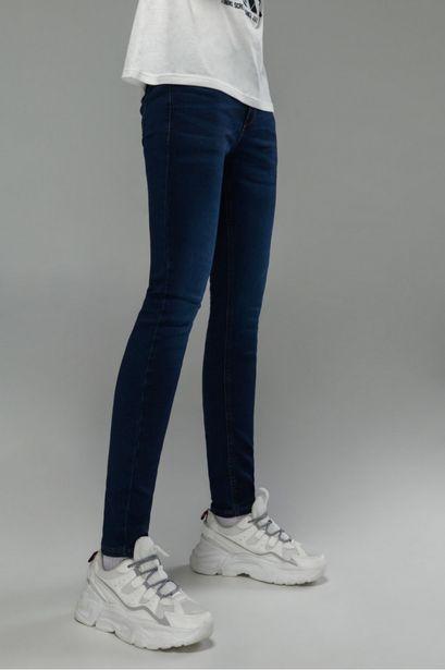 Oferta de Jean super skinny por 39900€