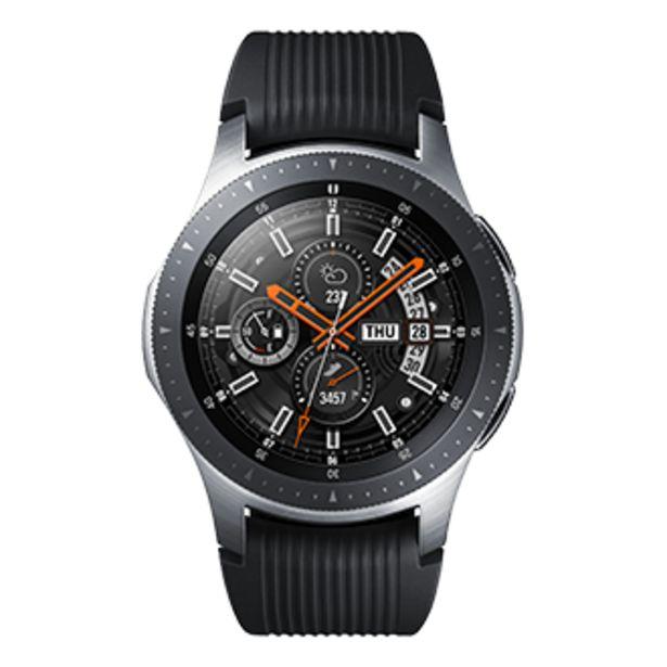 Oferta de Galaxy Watch (46mm) por 299€