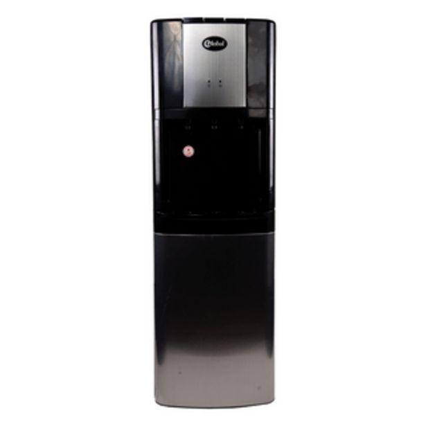 Oferta de Global - Dispensador de agua DIPGCR50020 por 149€