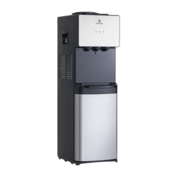 Oferta de Indurama - Dispensador de agua DAI-3GCR por 205€