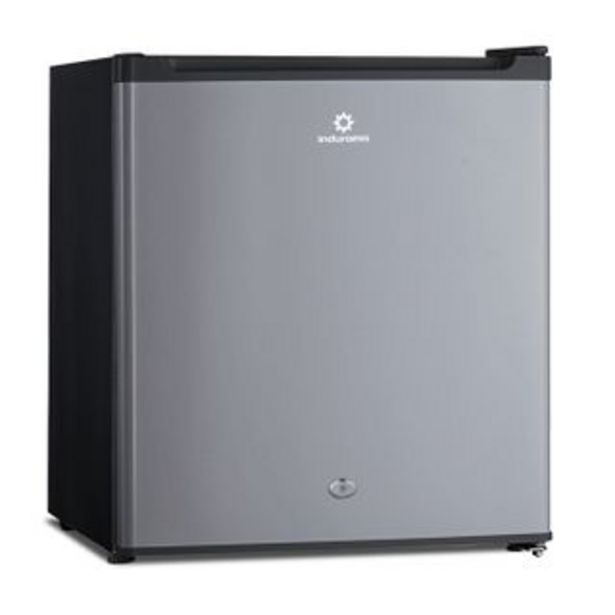 Oferta de Indurama - Minibar RI-50CR Croma | 46 Litros por 154,99€