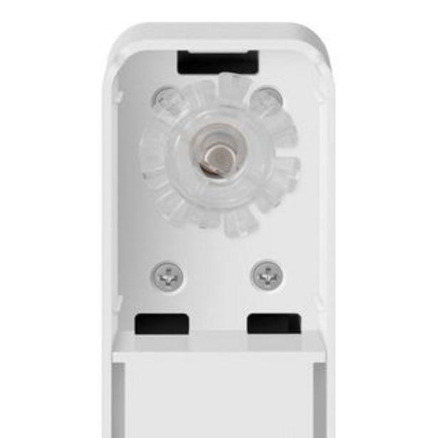 Oferta de Steren - Motor Persiana Wifi por 78,99€